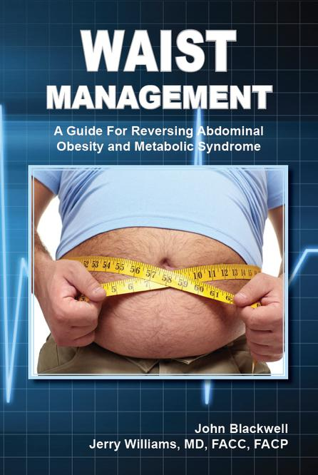obesity and metabolic syndrome essay